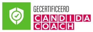www.candidacoach.nl opleiding candidacoach
