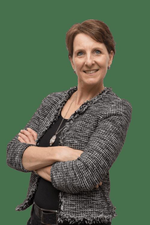 www.candidacoach.nl Yvonne Oostrom