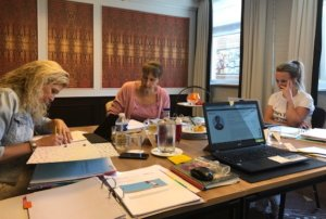 opleiding candidacoach candidacoach.nl