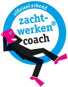 www.candidacoach zacht-werken-coach