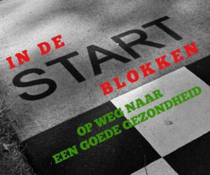 www.candidacoach.nl