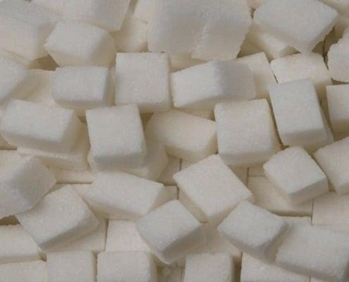 www.candidacoach.nl suikervrij genieten